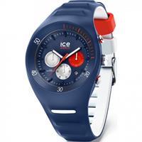 ice-watch IW014948 P. Leclercq Heren Horloge