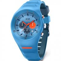 ice-watch IW014949 P. Leclercq Heren Horloge