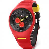 ice-watch IW014950 P. Leclercq Heren Horloge