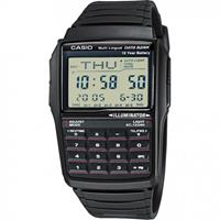 Casio Collection DBC-32-1AES
