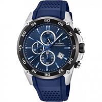 festina horloge - F20330/2