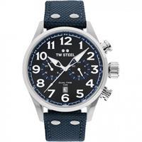 TW STEEL VS37 Volante horloge 45mm