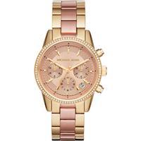 Michaelkors Michael Kors horloge