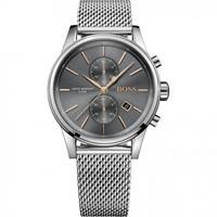 Hugoboss Jet horloge HB1513440