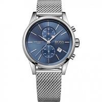 Hugoboss Jet horloge HB1513441