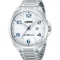 Lorus RH971CX9 herenhorloge