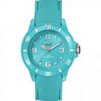 ice-watch IW014764 Ice Sixty Nine Dames Horloge