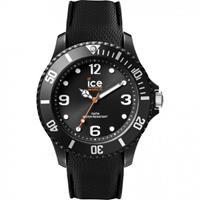 ice-watch IW007265 Sixty Nine Heren Horloge