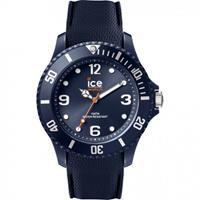 Ice-Watch Sixty Nine Unisexuhr in Blau 007266