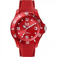 ice-watch IW007267 Sixty Nine Heren Horloge