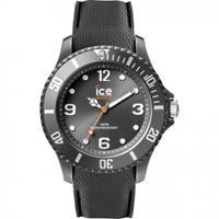 Ice-Watch Sixty Nine Unisexuhr in Schwarz 007280