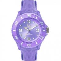 ice-watch IW014235 Sixty nine Unisex Horloge