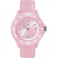 ice-watch IW014238 Sixty nine Unisex Horloge