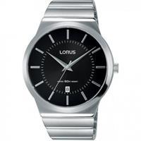 Lorus RS965CX9 herenhorloge