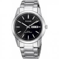 Pulsar PJ6021X1 Armbanduhr