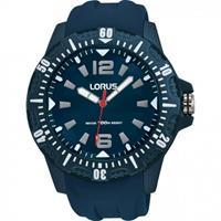 Lorus RRX07EX9 - horloge