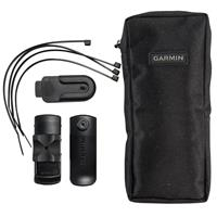 Garmin Set 3 gps-accessoires Garmin