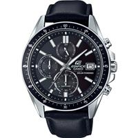 Casio  EFS-S510L-1AVUEF Horloge