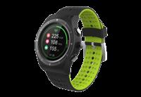 DENVER Smartwatch SW-500 met Bluetooth en GPS, IP66