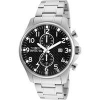 Invicta Specialty 0379