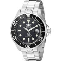Invicta Grand Diver 3044 Herenhorloge - 47mm