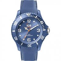 Ice-Watch IW013618 Horloge Sixty Nine Blue Jeans Large