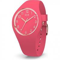 IW015331 Glam colour Dames Horloge