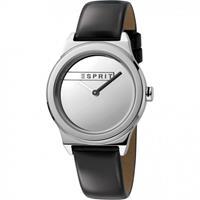 ES1L019L0015 Magnolia Dames Horloge