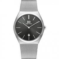 Danishdesign IQ64Q1236 Tåsinge Heren Horloge