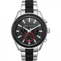 Armani horloge Exchange Enzo AX1813