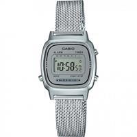 Chain Watch - Unisex Sport Accessoires