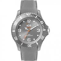 ice-watch IW013620 Sixty nine Heren Horloge