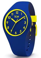 Ice Watch Kinderhorloge ICE Ola IW014427
