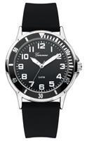Garonne 465 kids horloge
