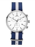 Babista 3-delige horlogeset  Zilver