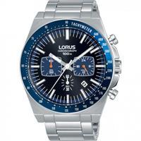 Lorus RT347GX9 polshorloge