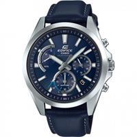 Casioedifice Casio  EFS-S530L-2AVUEF Horloge