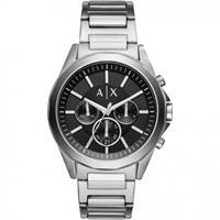 Armani chronograaf AX2600