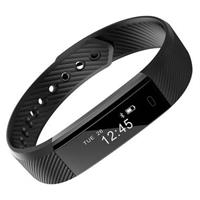 Activity Tracker Sport met Bluetooth