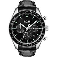 Hugo Boss HB1513625 TROPHY Heren Horloge