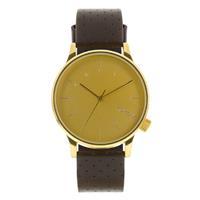 KOMONO-Horloges-Winston-Goud