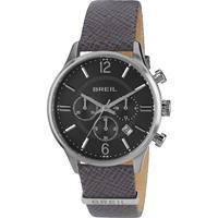 Breil herenhorloge Quartz Chronograaf 40,5 mm TW1779