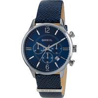 TW1780 Contempo Heren Horloge