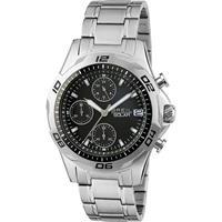 Breil TW1768 Speedway Solar Heren Horloge