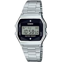 Casio Collection Multifunktionsuhr A158WEAD-1EF