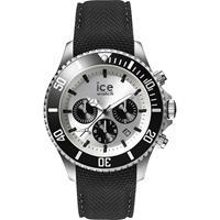 Ice-Watch IW016302 Heren Horloge