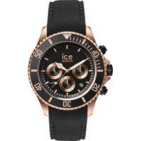 Ice-Watch IW016305 Heren Horloge