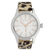 Oozoo horloge c9795