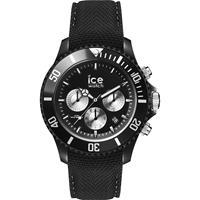 Ice-Watch IW016304 Heren Horloge