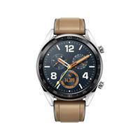 huawei smartwatch  WATCH GT (Bruin)